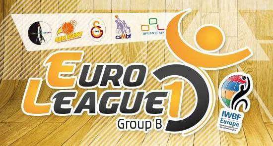 art_euroleague1