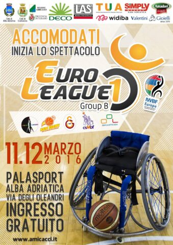 volantino_euroleague1_2016_1