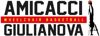 Polisportiva Amicacci
