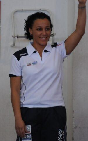 Ana Lucia Cardoso.php