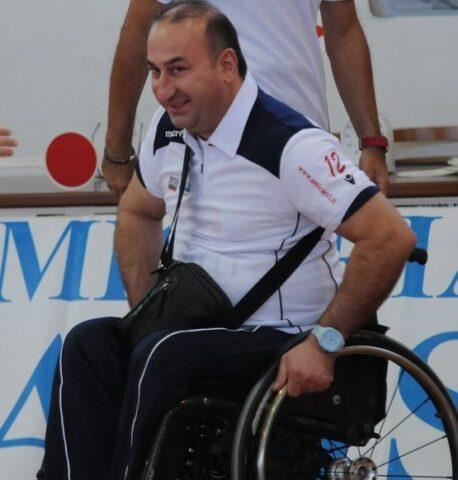 Fabrizio Durantini.php