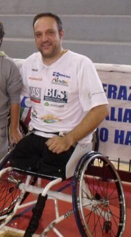 Yvon Rouillard.php